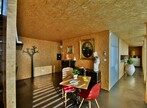 Vente Maison 6 pièces 180m² Cranves-Sales (74380) - Photo 24
