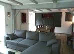 Vente Maison 5 pièces 150m² Attignéville (88300) - Photo 1
