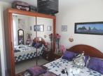 Vente Maison 3 pièces 60m² Pia (66380) - Photo 6
