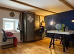 Vente Maison 5 pièces 150m² SECTEUR SUD LAC D'AIGUEBELETTE - Photo 22