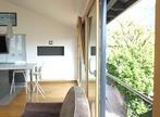 Vente Maison 3 pièces 95m² Bernin (38190) - Photo 18