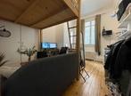 Location Appartement 1 pièce 18m² Amiens (80000) - Photo 2