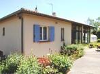 Sale House 5 rooms 107m² SECTEUR RIEUMES - Photo 1
