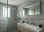 Vente Maison 4 pièces 130m² Mouguerre (64990) - Photo 8