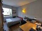 Vente Appartement 6 pièces 121m² Suresnes (92150) - Photo 6