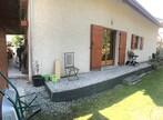 Vente Maison 7 pièces 142m² Le Bourg-d'Oisans (38520) - Photo 33