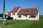 Vente Maison 6 pièces 8 KM EGREVILLE - Photo 1