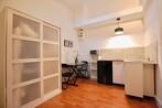 Location Appartement 1 pièce 19m² Asnières-sur-Seine (92600) - Photo 1