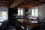 Vente Maison 6 pièces 97m² Alette (62650) - Photo 5
