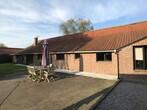Vente Maison 170m² Aire-sur-la-Lys (62120) - Photo 7