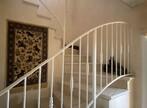 Vente Maison 8 pièces 320m² Villefranche-sur-Saône (69400) - Photo 9