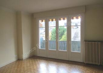 Location Appartement 3 pièces 67m² Brive-la-Gaillarde (19100) - photo