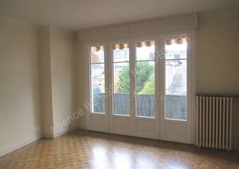 Location Appartement 3 pièces 67m² Brive-la-Gaillarde (19100) - Photo 1