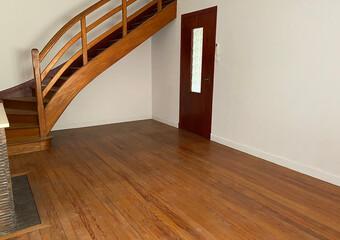 Location Appartement 3 pièces 64m² Agen (47000) - Photo 1