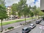 Vente Appartement 4 pièces 80m² Grenoble (38000) - Photo 6