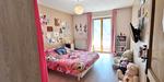 Vente Maison 10 pièces 180m² Boëge (74420) - Photo 24