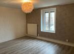 Sale House 5 rooms 126m² Luxeuil-les-Bains (70300) - Photo 9