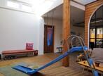 Vente Maison 7 pièces 122m² Grenoble (38100) - Photo 26