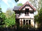 Vente Maison 3 pièces 66m² Chantilly (60500) - Photo 4