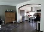 Vente Maison 4 pièces 135m² MONTELIMAR - Photo 4