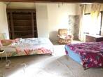 Sale House 5 rooms 147m² Abondant (28410) - Photo 3