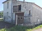 Sale House 170m² Agen (47000) - Photo 4