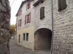 Sale House 4 rooms 97m² Saint-Alban-Auriolles (07120) - Photo 28