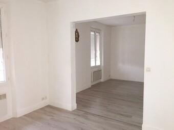 Vente Appartement 4 pièces 62m² Beaumont sur Oise - photo