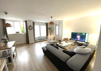 Vente Appartement 4 pièces 87m² Pontarmé (60520) - Photo 1
