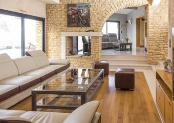 Vente Maison 8 pièces 334m² Parthenay (79200)