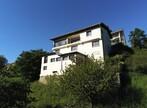 Vente Maison 7 pièces 245m² Annemasse (74100) - Photo 11