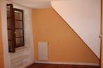 Vente Maison 15 pièces 250m² Châtonnay (38440) - Photo 16