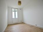 Vente Appartement 2 pièces 40m² Nancy (54000) - Photo 9