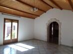 Vente Maison 4 pièces 125m² Olonne-sur-Mer (85340) - Photo 4