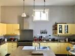 Vente Appartement 6 pièces 184m² Villefranche-sur-Saône (69400) - Photo 3