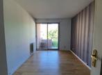 Vente Appartement 4 pièces 81m² Montélimar (26200) - Photo 5