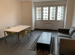 Location Appartement 1 pièce 62m² Grenoble (38000) - Photo 14