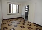 Vente Maison 5 pièces 68m² Viennay (79200) - Photo 2