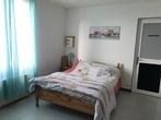 Vente Maison 4 pièces 94m² Gonfreville-l'Orcher (76700) - Photo 4
