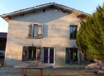 Vente Maison 5 pièces 180m² Lens-Lestang (26210) - Photo 6