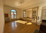 Location Appartement 4 pièces 105m² Grenoble (38000) - Photo 2
