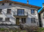 Vente Maison 6 pièces 117m² Grenoble (38100) - Photo 1