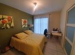Vente Maison 4 pièces 110m² Seychalles (63190) - Photo 3
