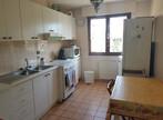 Sale Apartment 3 rooms 75m² Gaillard (74240) - Photo 4