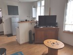 Location Appartement 2 pièces 32m² Vichy (03200) - Photo 2