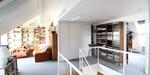 Vente Appartement 6 pièces 192m² Valence (26000) - Photo 5