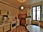Vente Appartement 4 pièces 82m² Annemasse (74100) - Photo 3