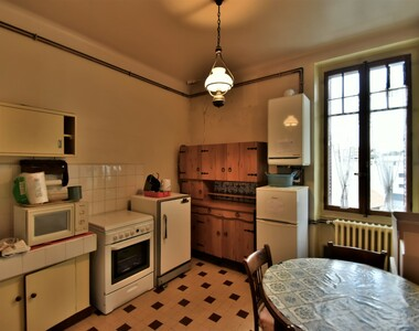 Vente Appartement 4 pièces 82m² Annemasse (74100) - photo