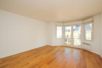 Location Appartement 2 pièces 49m² Asnières-sur-Seine (92600) - Photo 1