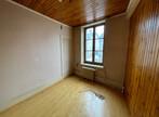 Sale Building 11 rooms 310m² Fougerolles (70220) - Photo 6